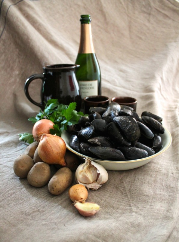 Supperclub-Stuttgart-Moules-frites